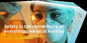 Kuraray Safety